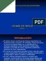 CIERRE-DE-MINA-I (1)