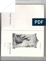 H._Honour_Neo-classicism_style_and_civilization_I.pdf