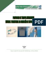 Manual de Nutricao Parenteral e Enteral.pdf