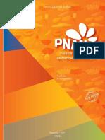politica_nacional_alimentacao_nutricao.pdf