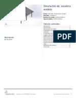plataforma principal 1.docx