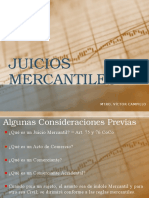 Juicios Mercantiles - Copia