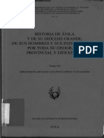 Avila-Diocesis-normal_2493_tomo_vii.001.pdf