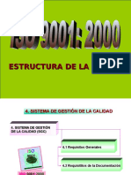 Requisitos Para La ISO 9001