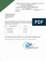 Surat Pengantar PKL.pdf