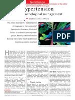 hp_200704_pharmacological.pdf