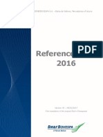 2016 Reference Form