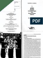 Instituto Espacio para la Memoria.pdf