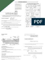 SmortierBlaisePascalPC_cristallographie