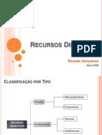 1247047189_recursos_didacticos