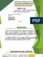 Metodo Nuclear Modificado (1)