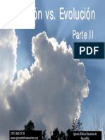 creacion_vs_evolucion_2.pdf