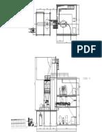 Sketch Filtrado Opcion10