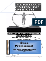Modulo Aut Ética Profesional (1)
