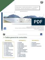 PenaVazquez Anxo TFG 2015 1