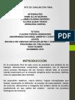 PSICOFISIOLOGIA Borrador Trabajo Colaborativo Final