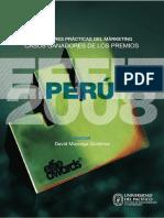 Effie2009.pdf
