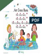 JM Rec Big Book Hot Cross Buns poster.pdf