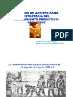 38610692-ANALISIS-DE-ACEITES (1)