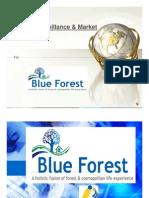 Blue Forest Resorts Jaipur-Complete Details