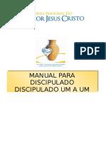 Manual Para Discipuladov02