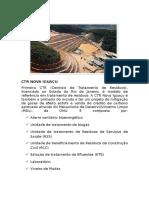 CTR NOVA IGUAÇU00.doc