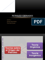 PETROLEO-DIAPOS