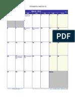Calendario-Marzo-2017