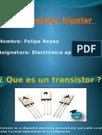 Transistor bipolar.pptx
