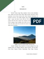 DIENG.pdf