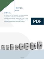 catalogo_industrial_soprano_v01-2016_disj_caixa_moldada_dl.pdf
