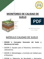 MCS-SUELOS 26.02.17 (1).pdf