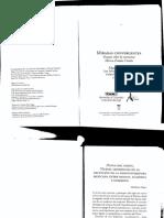 Nomos_del_Norte_Nuevas_tendencias_de_la.pdf