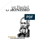 monismo.pdf