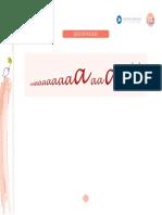 Articles-29180 Recurso PDF (1)
