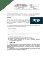 CRITERIOS CONTRATISTAS Y PROVEEDORES.doc