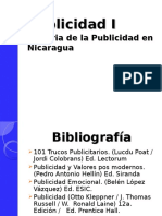 historiadelapublicidadennicaragua-140906211240-phpapp02