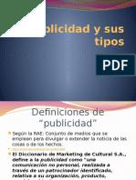publicidadysustipos-131022084107-phpapp01