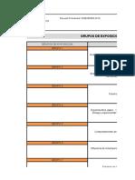 Lista-de-Temas-para-exposicion-1.xlsx