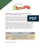 BOCADILLO VELEÑO.docx