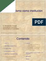 Capitulo 4 Refuerzos y Aprendizaje Social Hellriegel & Slocum 2013