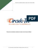 planeacion de utilidades mediante cvu.pdf