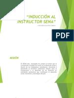 INDUCCIÓN AL INSTRUCTOR SENA.pdf