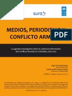 Medios__periodismo_y_conflicto_armado.pdf