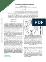 1310.7985 tardis macchina del tempo a bolla di curvatura.pdf