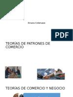 negociacion-cap-6.pptx