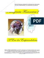 Eduardo-Martins-Inteligencia-Financeira.pdf