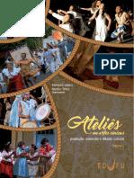 8 Carneiro e-book_atelies_2017_0.pdf