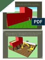 DETALLE PASO A PASO CONSTRUCCION SUBMURACION.docx