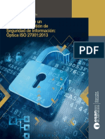 01. Folleto Pe Isgsi Iso 27001-2013